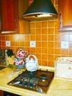 Продам 2-комнатную квартиру Кузьминки - Фото 5