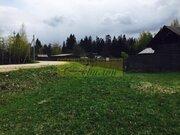 Продам земельный уч. в деревне Нестерцево 42 сот - Фото 5