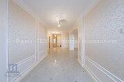 3 комнатная квартира в новом доме с отличным ремонтом на зжм в Ростове - Фото 3
