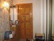 Отличная 3-к квартира в 3 минутах ходьбы от ж/д Москворецкая! - Фото 3