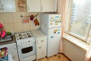 Продается , 2-ух комнатная квартира г. Москва, ул. Ращупкина 9 - Фото 4
