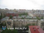 108 000 000 Руб., Продается квартира г.Москва, 4-я Тверская-Ямская, Купить квартиру в Москве по недорогой цене, ID объекта - 314574916 - Фото 3