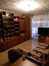 Продается 1-комнатная квартира г. Лобня - Фото 3