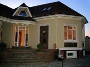Продажа дома, Сосны, Одинцовский район - Фото 3