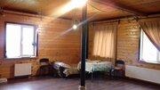 Продаётся дом д Стулово - Фото 2