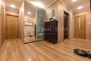 Продажа квартиры, Парголово, Улица Николая Рубцова - Фото 3