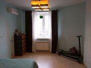 Шикарная 4-комнатая в Царицино, Купить квартиру в Москве по недорогой цене, ID объекта - 315482863 - Фото 17