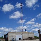 Лот: д76, Московская область, Солнечногорский район, д. Кочугино, - Фото 2