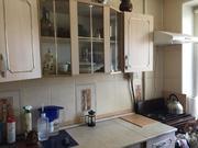 Продается 1-комн. квартира с отличным ремонтом и современной мебелью - Фото 2
