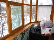 Продается 2-комнатная квартира в г. Наро-Фоминск, ул. Мира - Фото 5