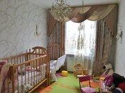3 ккв с изолированными комнатами у м.Теплый Стан - Фото 2