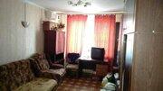 Продается 2-х комнатная квартира ул. Шибанкова д.42 - Фото 1