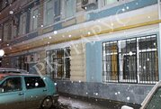 6 000 руб., Сдается офисное помещение общей S=46,6 кв.м, Аренда офисов в Нижнем Новгороде, ID объекта - 600583049 - Фото 10