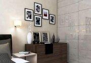 121 500 €, Продажа квартиры, Купить квартиру Рига, Латвия по недорогой цене, ID объекта - 313140133 - Фото 3