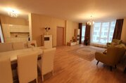 370 000 €, Продажа квартиры, Купить квартиру Рига, Латвия по недорогой цене, ID объекта - 313139310 - Фото 3