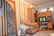 Продается 2-к квартира (хрущевка) по адресу г. Грязи, ул. Правды 35 - Фото 4