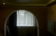 Продажа квартиры, Ессентуки, Ул. Октябрьская - Фото 1