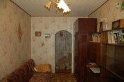 2-х комнатная квартира в г. Серпухов, ул. Осенняя. - Фото 5