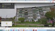 Продаю 3х комнатную квартиру в г.Малоярославец, ул. 53 Саратовской див - Фото 1