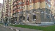 1-комнатная квартира в ЖК «Лукино-Варино», - Фото 3
