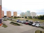 Двухкомнатная квартира: г.Липецк, Славянова улица, д.1 - Фото 5