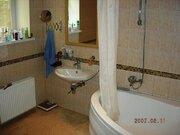8 966 866 руб., Продажа квартиры, agatu iela, Купить квартиру Рига, Латвия по недорогой цене, ID объекта - 311843804 - Фото 2