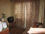 Продается дешево 1-комнатная квартира Дмитров, Ольявидово - Фото 3