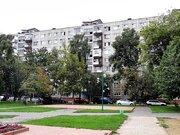 Продается 3 к. кв. в г. Раменское, ул. Коммунистическая, д. 17 - Фото 1