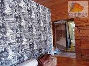 Продажа дома, Металлплощадка, Кемеровский район, Ул. Суховская - Фото 3