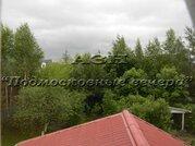 Киевское ш. 45 км от МКАД, Новоглаголево, Коттедж 300 кв. м - Фото 5