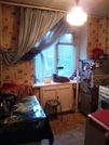 2 комнатная квартира во Фрунзенском районе - Фото 3