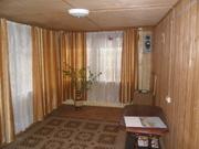 Дом у реки д. Федьково Рузский городской округ - Фото 3
