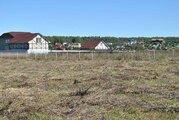 Земельный участок 25,5 соток для ИЖС в кп Лучны у д. Лучны - Фото 2