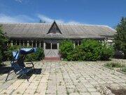Продается загородный дом! - Фото 1