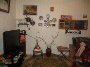 Продаю 3 комнатную квартиру в г. Озеры Московской области - Фото 2