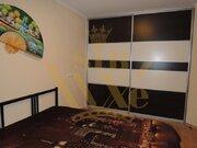 Сдам 2-комн. квартиру, Соборная ул, 7 - Фото 2