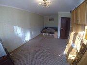 Сдается 1к квартира в центре, Аренда квартир в Наро-Фоминске, ID объекта - 319392389 - Фото 2