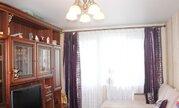2 комнатная квартира ул. Курская 4 - Фото 5