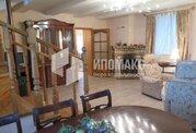 Сдается дом 140 кв.м,8 соток,37 км от мкада, Киевское шоссе - Фото 2