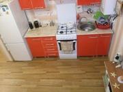 Уютная 1-комнатная квартира с ремонтом в Анапе - Фото 5