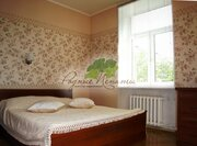 Продается 2-к Квартира ул. Бажова - Фото 2