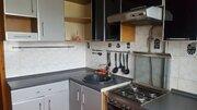 Сдается 3 комнатная квартира г. Щелково ул. Пустовская д.16 - Фото 2