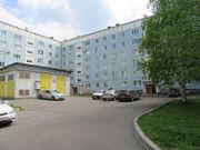 Продажа квартиры, Междуреченск, Медиков б-р. - Фото 2