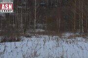 Продажа земельного участка Якоть - Фото 4