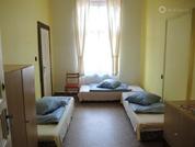 Комнаты посуточно в Москве