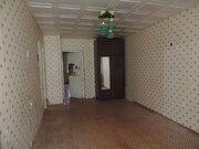 Недорого 2-комнатная квартира по ул.Советская г.Электрогорске - Фото 2