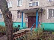 Продажа квартиры Димитрова д.10 - Фото 1