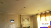 Продается 2-этажный дом, Недвиговка - Фото 3
