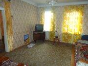 Продается дом по адресу: село Сырское, улица Советская общей площадью . - Фото 5