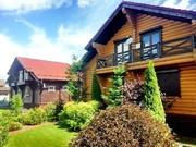 Продажа шикарного дома с видом на озеро. - Фото 1